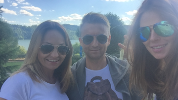 """Zobacz, jakie atrakcje czekają na turystów w górach. """"Lato Polsat News"""" w Pieninach"""