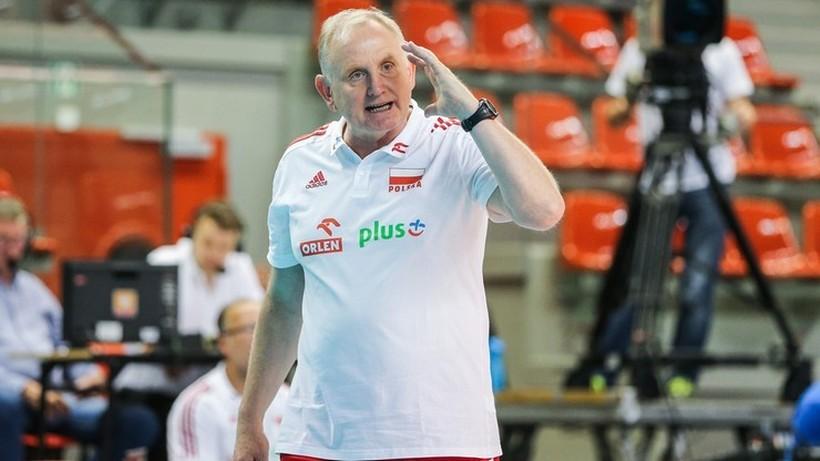 Jacek Nawrocki: Niemki będą trudne do przejścia na mistrzostwach Europy