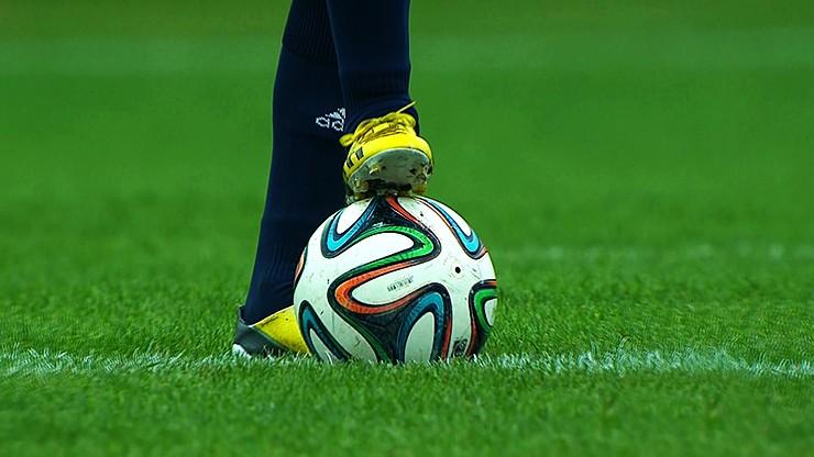 Trzecioligowy włoski klub wyrzucony z rozgrywek po porażce 0:20 z 7 piłkarzami w składzie