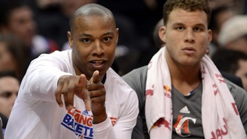 NBA: Caron Butler wraca do Miami Heat w roli asystenta trenera