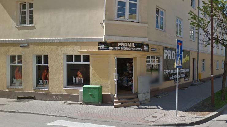 Żona posła PiS otworzyła sklep w niedzielę. Inspektorzy pracy: nie złamała prawa