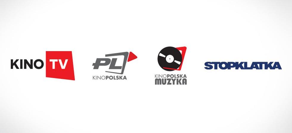 Styczeń 2021 rekordowy dla Grupy Kino Polska TV. Stopklatka liderem kanałów filmowo-serialowych