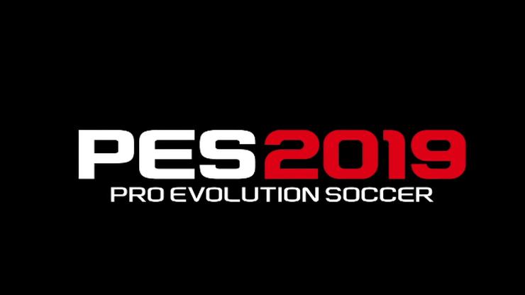 Siedem nowych licencjonowanych lig w Pro Evolution Soccer 2019!