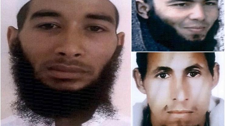 Morderstwo Skandynawek w Maroku. Czterech Marokańczyków przyznało się do związków z IS