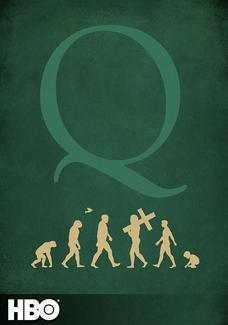 Darwin i wrogowie ewolucji