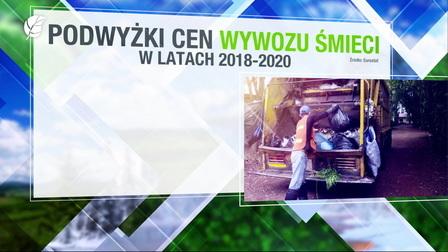 Czysta polska - Odcinek 4