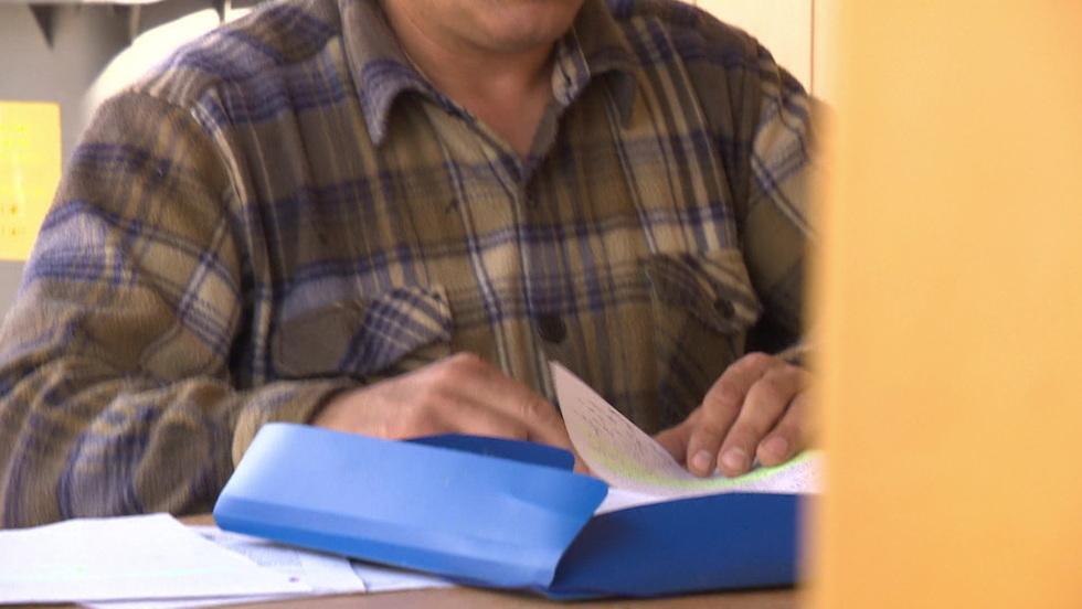 Interwencja - Od 20 lat walczy o zaprzeczenie ojcostwa