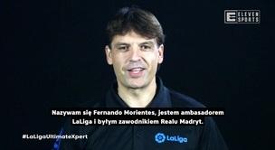Pytanie 15. (Fernando Morientes)