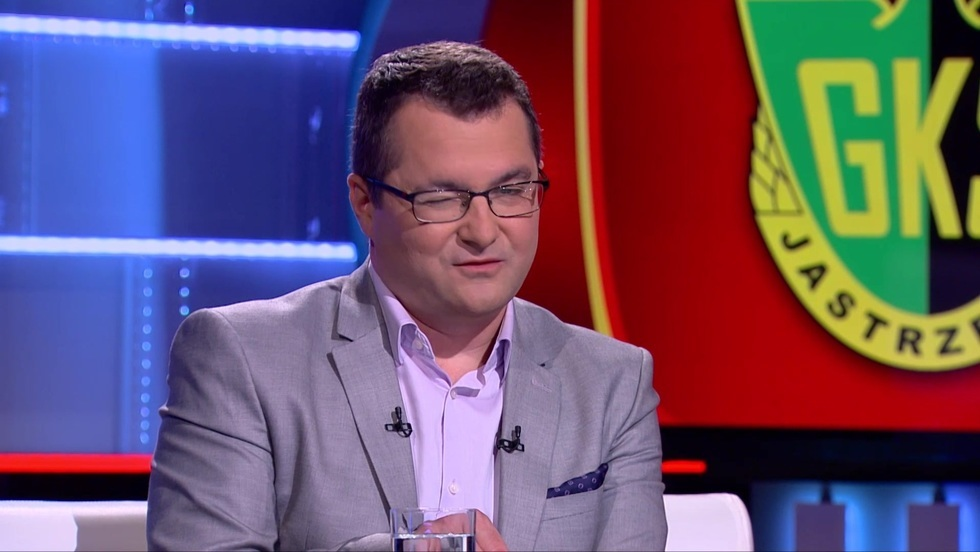 Magazyn Fortuna 1 Ligi - 07.10.2019
