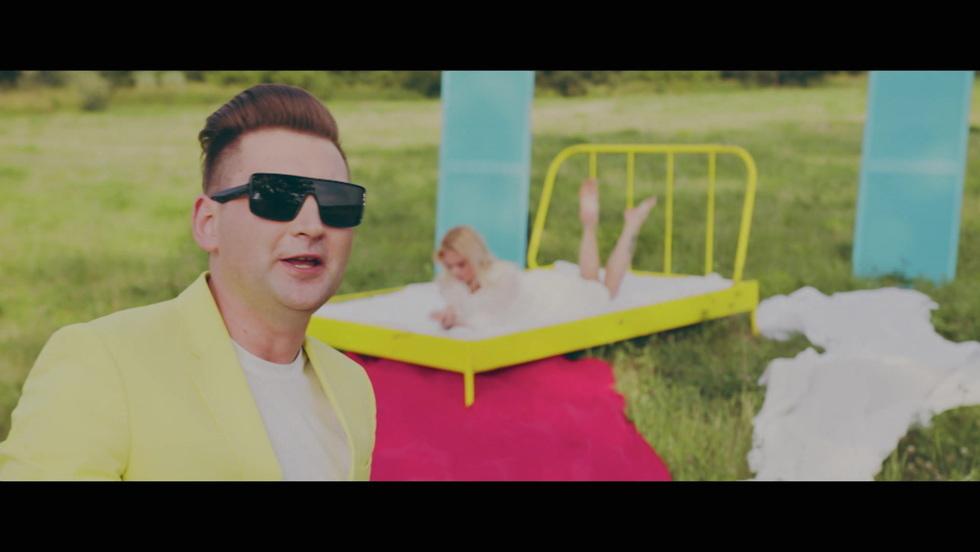 Disco gramy - Odcinek 2169